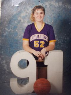 basketball picture