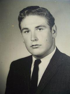 dad senior